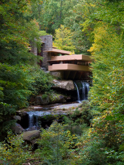 fallingwatersclassicview2small.jpg