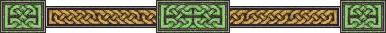 celtic_banner.jpg